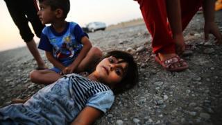 'Jihadistan': Can Isis militants rule seized territory?