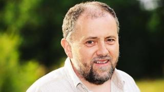 Ioan Talfryn