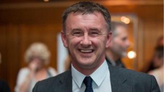 Ioan Kidd