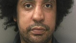 Marcus Musgrove, 40, of Lichfield Road, Aston, was found guilty after an 11-day trial at Birmingham Crown Court.