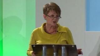 Jocelyn Davies