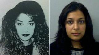 Fiaz Munshi then and now