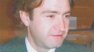 Daniel Campbell