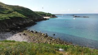 Herm's leaseholders want another 21 years in charge of the island