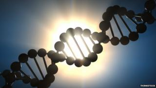 DNA project 'to make UK world genetic research leader'