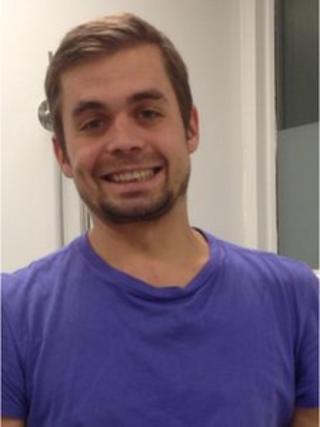 Kornel Mihaly