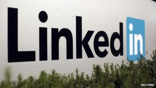 LinkedIn in $6m labour violation settlement