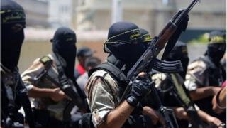 Gaza: Can alchemy of diplomacy bring lasting peace?