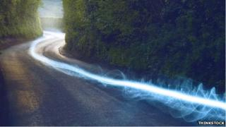 One million UK properties on 'superfast broadband' after investment