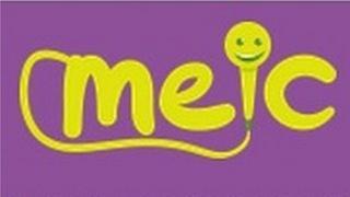 Meic Cymru