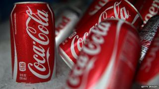 Coca-Cola buys 16.7% stake in Monster Beverage