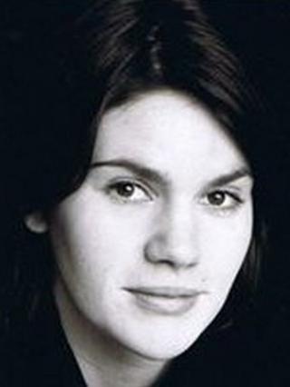 Nicola Black