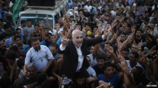 Gaza-Israel conflict: Is the fighting over?