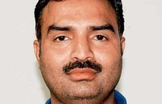 Chandra Mohan Sharma
