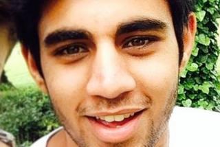 Jeevan Singh Dhanda