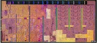 Core M processor