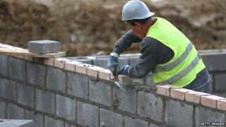 Building generic