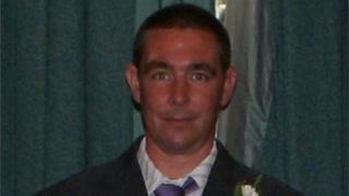 Jon-Paul Smith