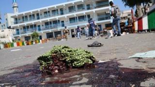 Israel orders criminal investigations into Gaza war incidents