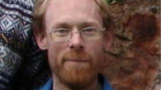 Fergus McInnes