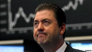 German investor