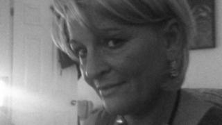 Karen Catherall