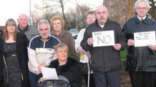 Association of Billingham Residents