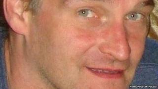 Arnis Zalkalns