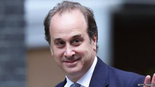 Brooks Newmark