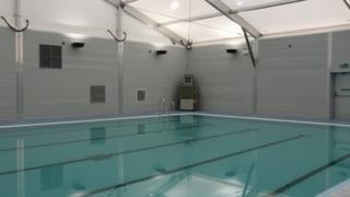 DGOne@IceBowl pool