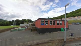 Langlee Primary