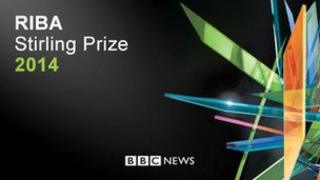Riba Stirling Prize-BBC News