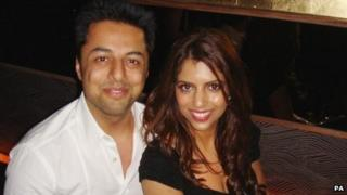 Honeymoon murder: Timeline of events for Shrien Dewani