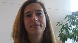 Dr Nathalie MacDermott