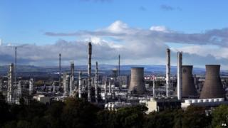 Ineos buys second Scots shale gas licence