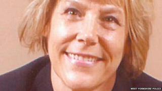 Pauline Butler