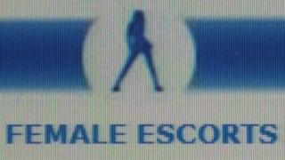 Female Escorts