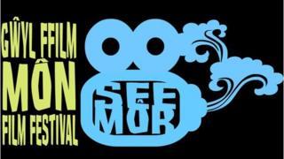Gwyl Ffilm Mon