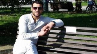 Ghairut Safi