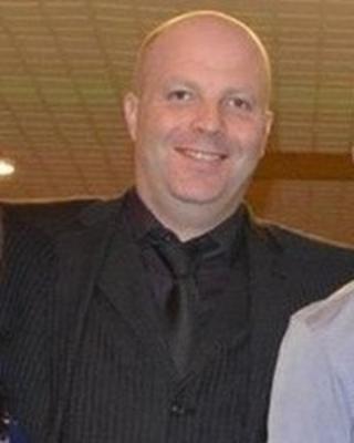 Andrew Corfield