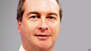 GCHQ head says tech firms 'in denial' on terrorism