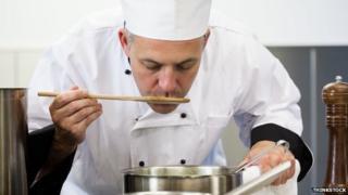 Brain's taste secrets uncovered