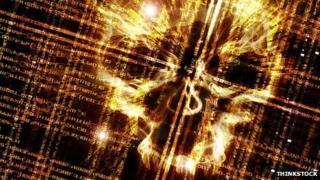 Huge raid to shut down 400-plus dark net sites