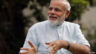 PM Narendra Modi wants the BJP to win more state elections