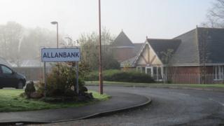 Allanbank