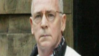 The first trial of Angus Sinclair for the World's End murders collapsed in 2007