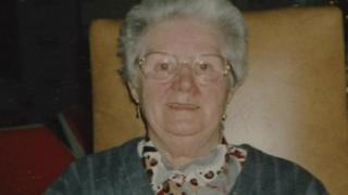 Eileen Bruce