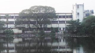 NRS Hospital