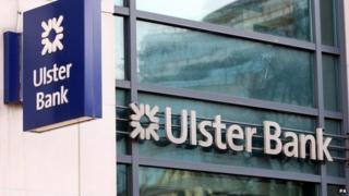The Ulster Bank was fined almost £3m earlier this month over the IT failure