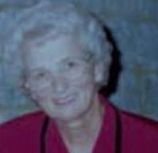 Ann Grisman